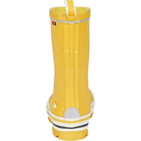 Viking Footwear Jolly Boots Kids yellow